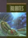 Trilobites - Susan Gray