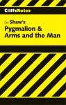 Cliffsnotes on Shaw's Pygmalion - Marilynn O'Harper, James K. Lowers
