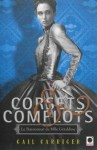 Corsets & Complots - Gail Carriger, Sylvie Denis