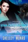 Star-Crossed with Scarlett - Shelley Munro