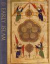 Early Islam - Desmond Stewart