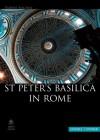 St Peter's Basilica in Rome - Robert Fischer