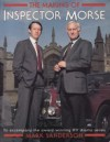The Making Of Inspector Morse - Mark Sanderson