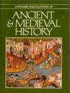 Larousse Encyclopedia of Ancient & Medieval History - John Bowle