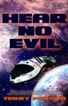 Hear No Evil - Terry Persun