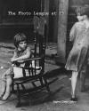The Photo League At 75 - Stephen Daiter Gallery, Catherine Evans, Adam Holtzman