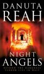 Night Angels - Danuta Reah