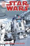 Star Wars Vol. 6: Out Among the Stars - Jason Aaron, Salvador Larrocca, Jason Latour