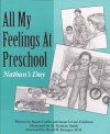 All My Feelings at Preschool: Nathan's Day - Susan Levine Friedman