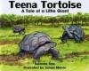 Teena Tortoise - Suzanne Tate, James Melvin