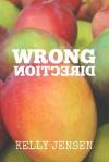 Wrong Direction - Kelly Jensen