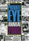 The Private Eye Annual 2003 - Ian Hislop