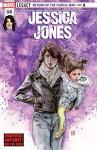 Jessica Jones (2016-) #13 - Brian Bendis, Michael Gaydos, David Mack