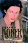 Vaarallinen turvapaikka - Nora Roberts