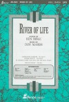River of Life - Ken Bible, Don Marsh