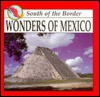 Wonders of Mexico - Laura Conlon