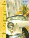 The Automobile (Great Inventions) - James Lincoln Collier
