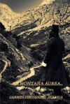 La Montana Aurea - Carmen Fernandez
