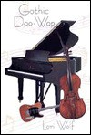 Gothic Doo-Wop - Lori Wolf