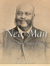 The New Man: Twenty-Nine Years a Slave, Twenty-Nine Years a Free Man - H.C. Bruce