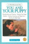 You and Your Puppy - Marion Lane