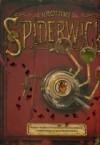 Kroniki Spiderwick Wielka podróż po fantastycznym świecie z Naparstkiem w roli przewodnika - Tony DiTerlizzi, Holly Black