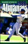 Baseball Americas 1998 Almanac - Baseball America