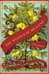 The Mystics of Mile End - Sigal Samuel