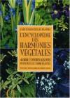 L'art d'associer les plantes : L'encyclopédie des harmonies végétales : 4000 Combinaisons pour plus de 1000 plantes - Tony Lord, Collectif, Andrew Lawson, Catherine Bricout, Catherine Pierre