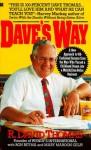 Dave's Way - R. David Thomas