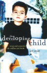 Developing Child (P) - Willi Aeppli