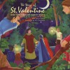The Story of St. Valentine: More Than Cards and Candied Hearts - Voice of the Martyrs