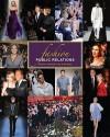 Fashion Public Relations - Gerald J. Sherman, Sar S. Perlman