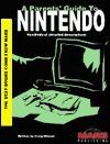 A Parent's Guide to Nintendo Games: Hundreds of Detailed Descriptions - Craig Wessel, Inc. The Stratos Group