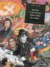 Komiks w kulturze ikonicznej XX wieku : wstęp do poetyki komiksu - Jerzy Szyłak