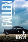 Fallen: A Short Story Collection - J.B. Hogan