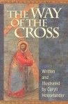 The Way of the Cross - Caryll Houselander