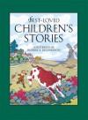 Best-Loved Children's Stories - Frederick Richardson