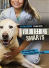 Volunteering Smarts: How to Find Opportunities, Create a Positive Experience, and More - Sandra Donovan