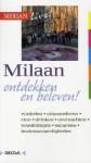 Merian Live!, Milaan - Marga John, Jenny John