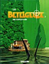Die Expedition (Betelgeuze #3) - Léo
