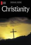 Christianity - Michael Keene