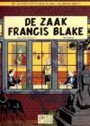 de zaak francis blake - Jean Van Hamme