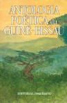 Antologia Poética da Guiné-Bissau - Various