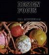 Design Focus - Hal Missingham