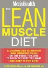 The Lean Muscle Diet - Lou Schuler, Alan Aragon