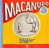Macanudo 2 - Liniers, Šárka Valverde