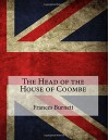 The Head of the House of Coombe - Frances Burnett