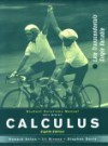 Student Solutions Manual to accompany Calculus Late Transcendentals Single Variable - Neil Wigley, Howard Anton, Irl Bivens