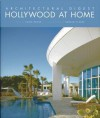 Hollywood at Home - Architectural Digest, Gerald Clarke